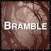1-bramble-10