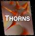 2-thorns-10