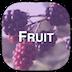 4-fruit-10