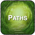 3-path-10